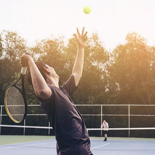 immagini-aree-sportive-tennis