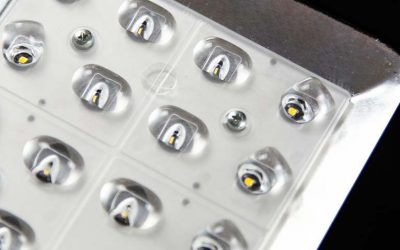 LED innovation